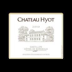 Chateau Hyot.png