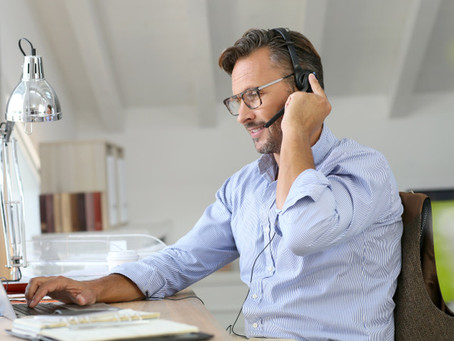 How To Engage Home-Based Contact Center Agents – Part 2
