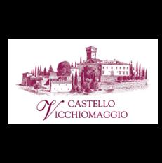 Castello Vicchiomaggio.png