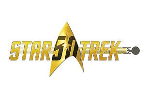 StarTrek-01.png