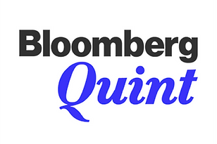Bloomberg_Quint_1-01.png