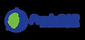 Predasar_Logo-01.png