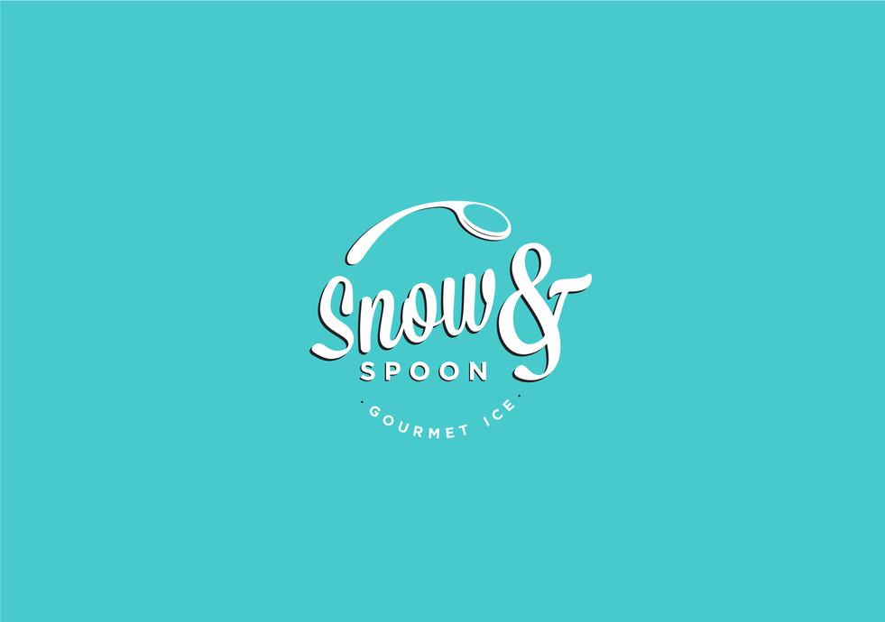 Snow_Spoon_Mocks-01.jpg