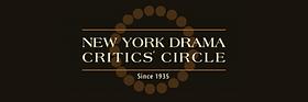 NewYorkDramaCriticsCircle-01.png