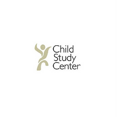 ChildStudyCenter_Logo_1-01.png