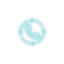 Leap_Icon-19.png