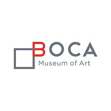 Boca_MuseumOfArt_Logo_1-01.png