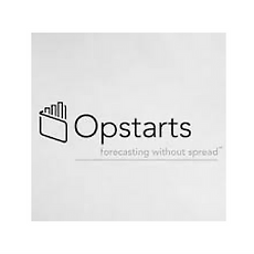 opstars-17.png