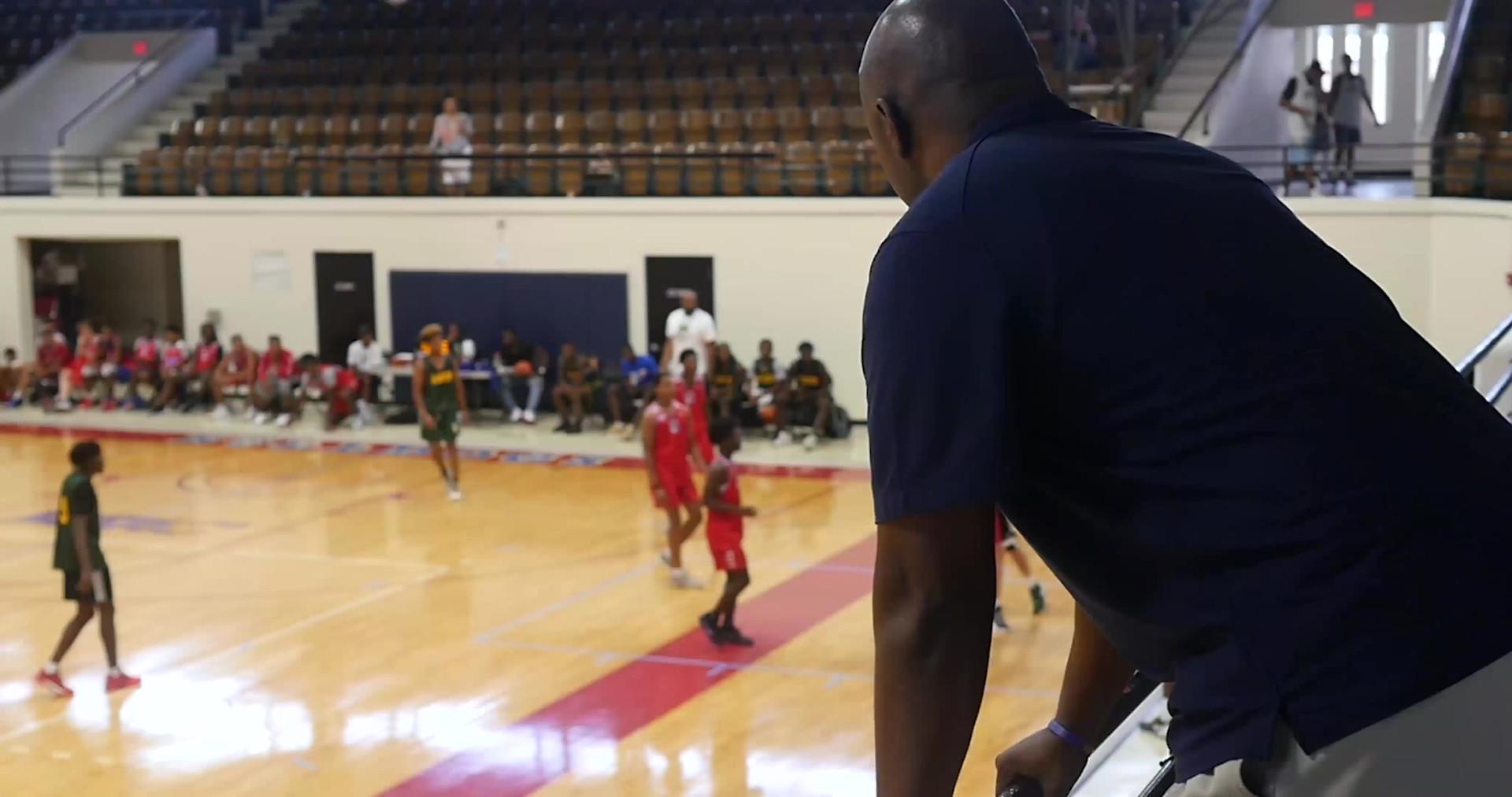 Coach Murray Garvin (CCRA PSN W.O).mp4