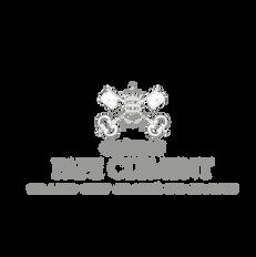 Chateau Pape Clement.png