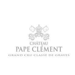 Chateau Pape Clement.png