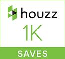 houzz-1k-saves-thumb-1.png