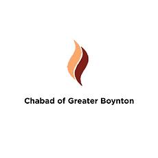 Chabad_Logo_1-01.png