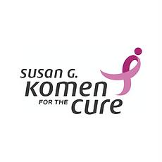 SusanKomen_Logo_1-01.png