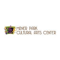 MinzerPark_Logo_1-01.png