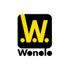 Venture_Logos-12.png
