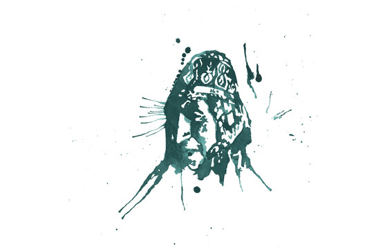 Logos_Marks_Brands-24.jpg