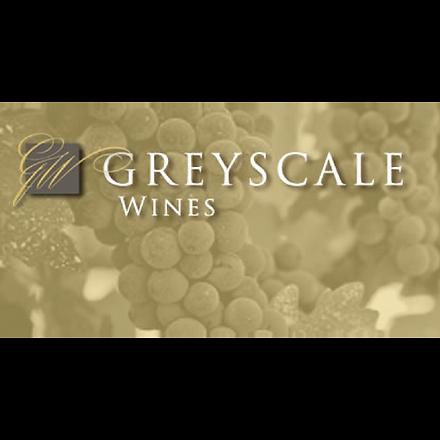 Greyscale Wines