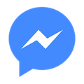 facebook-messenger-2-569346.png