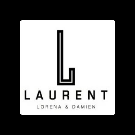 Laurent Talagante