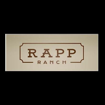 Rapp Ranch
