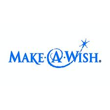 MakeAWish_Logo_1-01.png