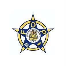 JusFidus_Logo_1-01.png