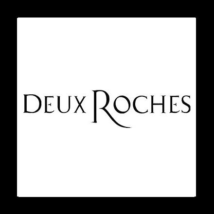 Domaine Deux Roches