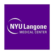 NYU_Langone_Logo_1-01.png