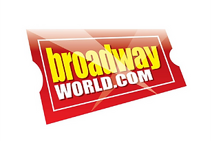 Broadway_WorldWide_1-01.png