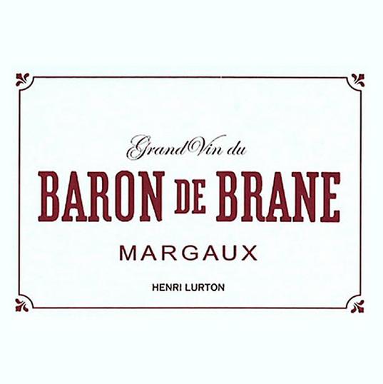 Baron De Brane.png