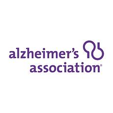 Alzheimers_Logo_1-01.png