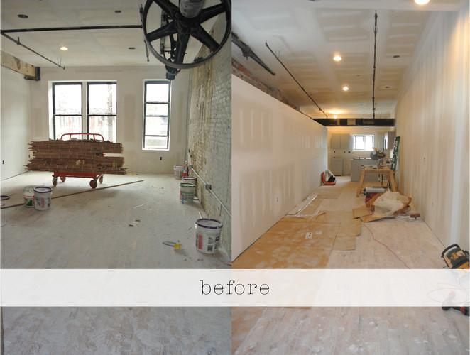 Before_Martha_Photos-02.jpg