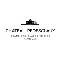 Chateau Pedesclaux.png
