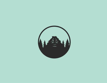 Logos_Marks_Brands-08.jpg