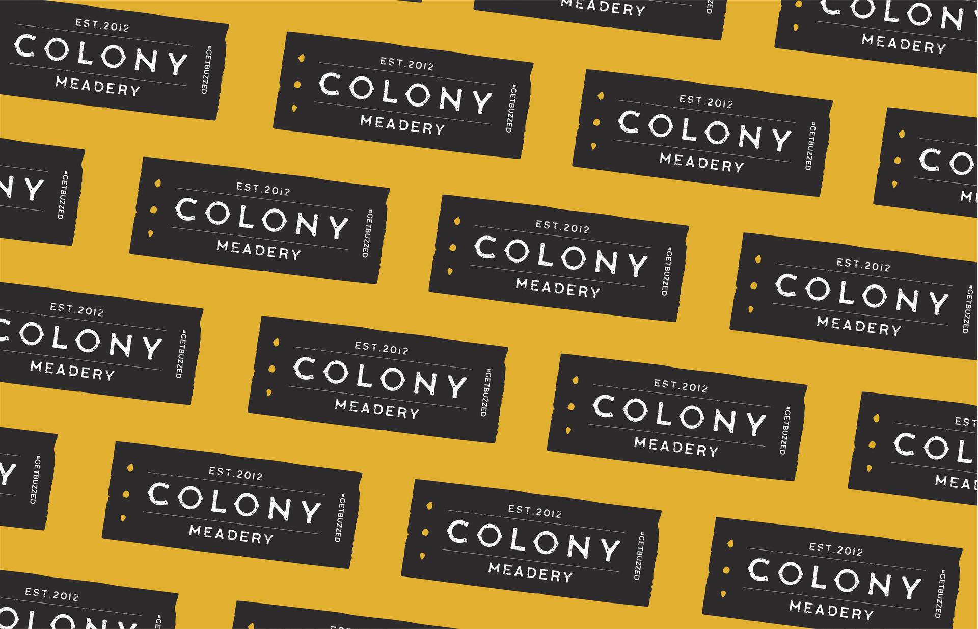 Colony_Blog_10.146-06.jpg
