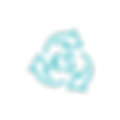 Leap_Icon-25.png