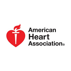 American_Heart_Logo_1-01.png