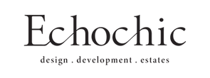 Web_Logo-02.png