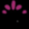 CJM_Tshirt0-02.png