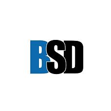 Venture_Logos-25.png