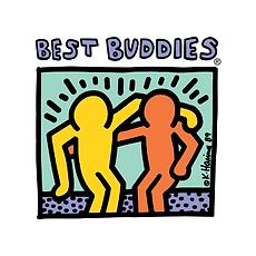 BestBuddies_Logo_1-01.png