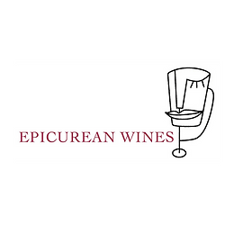 Epicurean Wines