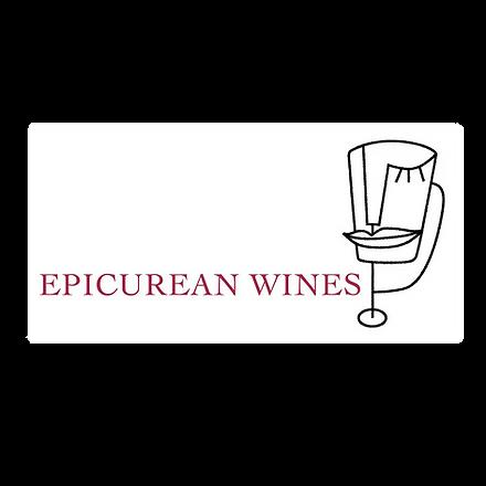 Epicurean Wines