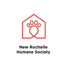 NewRochelle_Logo_1-01.png