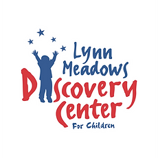 LynnMeadows_Foundation_Logo_1-01.png