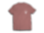 T-Shirt MockUp_Front(M)copy copy.png