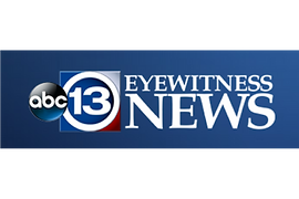 ABC13-01.png