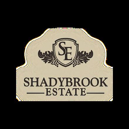 Shadybrook Estate