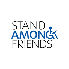 StandAmongFriends_Logo_1-01.png
